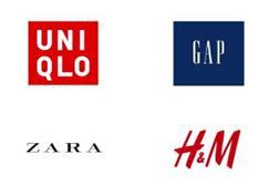 Gian hàng Tmall chính hãng các hãng thời trang ưa chuộng trên thế giới