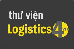 Best Practices in International Logistics