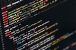 03 Coder thành thạo ASP. NET C#