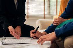 Tuyển gấp 03 nhân viên giao dịch biết tiếng Trung