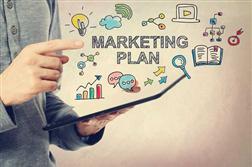 01 Marketing Leader làm việc giờ hành chính tại Hà Nội