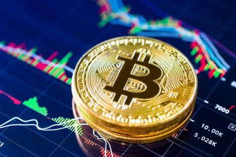 Giới đào tiền mã hóa Bitcoin tại Trung Quốc tan mộng đổi đời