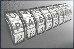 Hướng dẫn đổi mật khẩu tài khoản tại iCHINA COMPANY