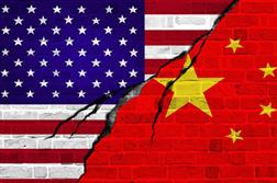 Liệu chiến tranh thương mại có phải là bề nổi của một cuộc khủng hoảng tại Trung Quốc?