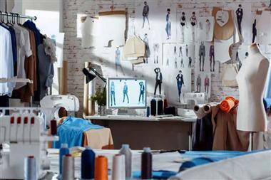 Tìm nguồn hàng ở đâu cho người mới bắt đầu kinh doanh thời trang?