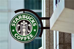 Starbuck cạnh tranh trong cuộc chiến đường dài tại Trung Quốc