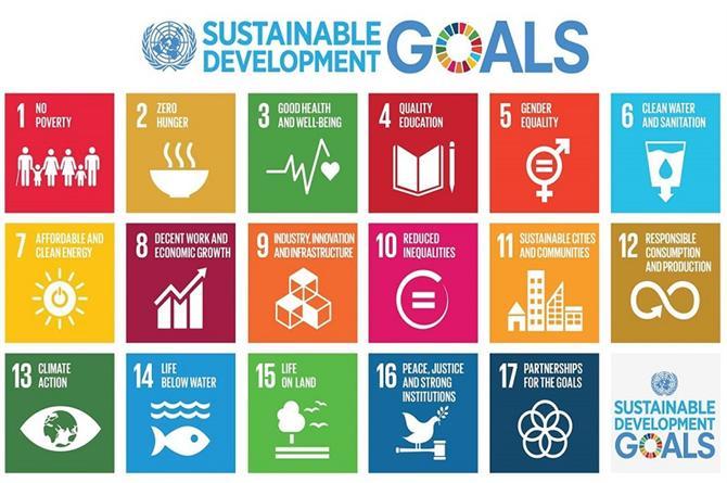 Nhiều doanh nghiệp nhận thức được tầm quan trọng của phát triển bền vững là xu hướng mà còn được xem như yếu tố sống còn của doanh nghiệp