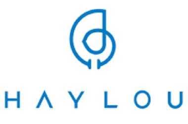 Haylou - Startup công nghệ nghìn tỷ đến từ Trung Quốc