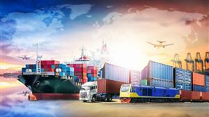 Bộ Công Thương: Kế hoạch cải thiện Chỉ số Hiệu quả Logistics của Việt Nam