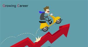 Ngoại ngữ – Chìa khóa thăng tiến sự nghiệp