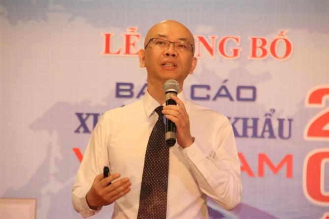 Tran_Thanh_Hai_Pho_cuc_truong_cuc_xuat_nhap_khau