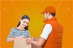 Bảng giá Đặt hàng - Order - Mua hộ các sản phẩm từ Trung Quốc
