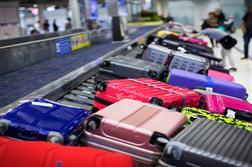 Chuyển hành lý cho du học sinh tốt nghiệp về nước