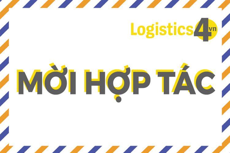 [Logistics4vn.com] Thư mời hợp tác T6/2019