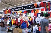 Buôn bán hàng hóa Trung Quốc: Nhập hàng như thế nào và ở đâu?