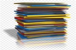 Chuyển phát nhanh hồ sơ - chứng từ - tài liệu