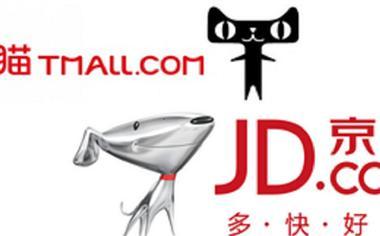 Top 5 trang web nhập hàng Trung Quốc đa dạng nguồn hàng cho dân buôn