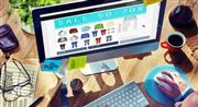 Nhập hàng Trung Quốc online và trực tiếp: Lợi và hại