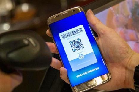 Ưu điểm nổi bật của phương thức thanh toán dùng Alipay