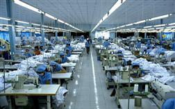 Đặt hàng xưởng may Quảng Châu theo yêu cầu NHANH - RẺ - ĐẸP