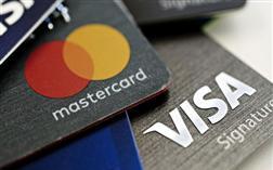 Mua hàng taobao bằng thẻ Visa giúp bạn có thể tự order Taobao