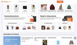 Mua hàng trên Alibaba có an toàn đảm bảo uy tín không?