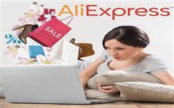 Aliexpress là gì? Mua hàng trên Aliexpress có đảm bảo không?