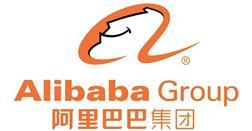 Mách bạn 3 cách nhập mua hàng Trung Quốc tận gốc giá rẻ