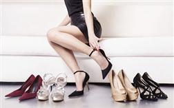 Hướng dẫn 5 nguồn nhập giày dép Quảng Châu online giá rẻ chất lượng