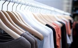 Bật Mí các cách nhập quần áo từ Quảng Châu Trung Quốc giá rẻ