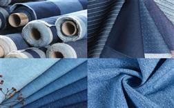 Order vải Quảng Châu trên Taobao nguồn hàng vải giá rẻ chất lượng