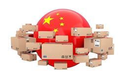 Cần biết gì về nhập hàng Đông Hưng Trung Quốc
