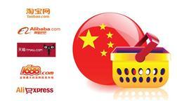 Có nên nhập hàng gia dụng Trung Quốc về kinh doanh?
