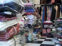 Tại sao nên chọn nhập quần áo nam Quảng Châu để kinh doanh