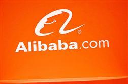 Hướng dẫn chi tiết cách tạo tài khoản Alibaba [Update 2021]