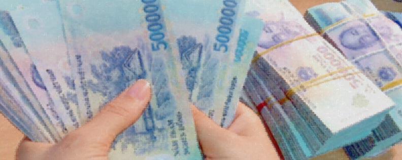 Chuyển tiền Trung Quốc về và nhận tiền từ Alipay WechatPay ở Việt Nam