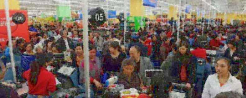 Thanh toán hộ đơn tự mua hàng web Taobao Tmall 1688 Trung Quốc giá rẻ