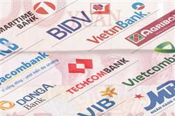 Tài khoản nhận thanh toán @ iCHINA COMPANY