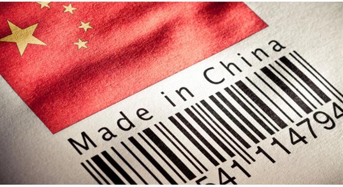 Sản xuất tại Trung Quốc thực ra không rẻ như chúng ta tưởng