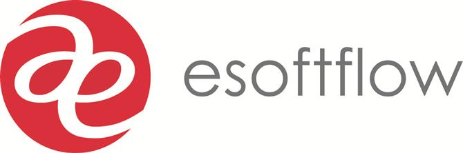 11309f0e6d7f9c5119c2f1bb72b097af1326781131_NTD_esoftflow-horizontal-logo