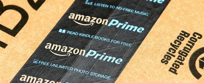 Amazon và Atlas bắt tay trong dịch vụ vận tải hàng không