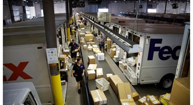 Doanh nghiệp châu Á cần quan tâm đến thương mại xuyên biên giới