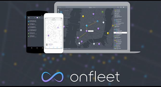 2015-04-21-onfleet-officially-launches-to-make-local-delivery-efficient-and-delightful1-1445531127612-crop-1445531138156