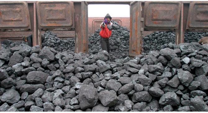 Trung Quốc xuất khẩu khủng hoảng thừa: Sau thép sẽ là gì?