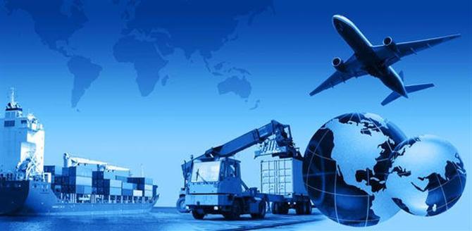 858af_logistics