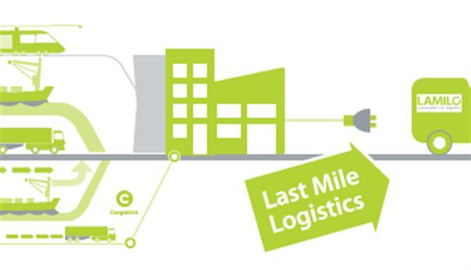 Last mile là gì? Tầm quan trọng của Last mile trong chuỗi cung ứng