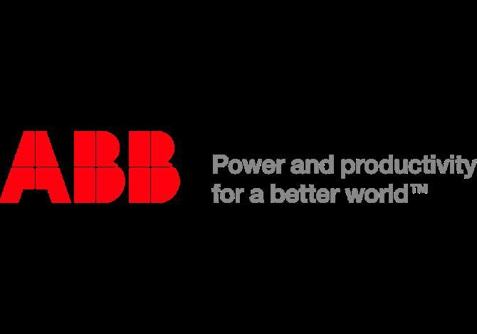 ABB_logo_mi
