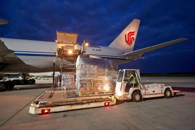 Air_China_China_Cargo_Airlines_China_Southern_Airlines_Cargo