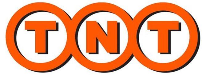 [HN] Công ty Chuyển phát nhanh TNT-VIETRANS Tuyển Dụng Nhân Viên Kho Hàng