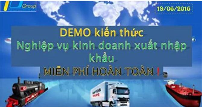 Daily Page website luyện Tiếng Anh miễn phí